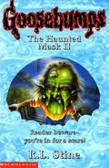 Thehauntedmask2-uk