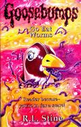 Goeatworms-uk