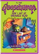 Howigotmyshrunkenhead-dvd