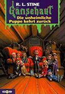 Nightofthelivingdummy3-german