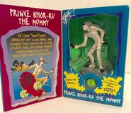 Mummy-goosebumpscollectibles-boxed