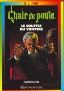 Vampirebreath-french