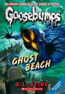 Ghostbeach-classicreprint