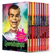 Goosebumps-movie-box-set