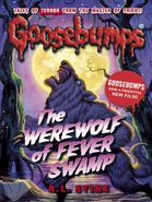 Thewerewolfoffeverswamp-uk-classicreprint
