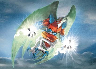 Devilfenix, Señor del Aire [Gormiti] Latest?cb=20110828093602&path-prefix=es