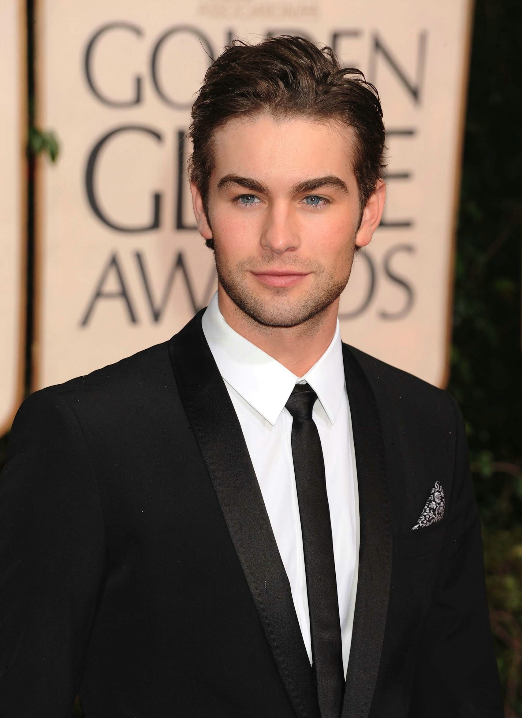 Nate archibald wiki gossip girl fandom powered by wikia for The crawford