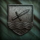 Riverlands Seal of Intrigue