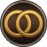 Diplomacy Pacts Icon