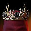 Queen Margaery's Crown