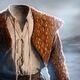 Arya's Braavosi Outfit