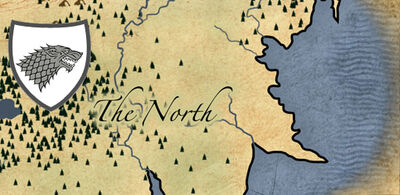 Stark Map