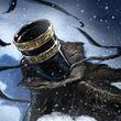 Horn of Winter