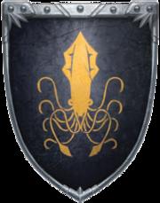 Greyjoybanner