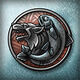 Catelyn Stark's Insignia