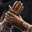 Bronn Gloves