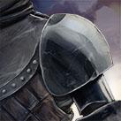 Robb Stark's Armor