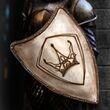 Kingsguard Shield
