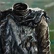 Tormund Furs