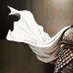 Kingsguard Cloak