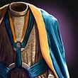 Meereenese Robes