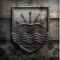 Rare Riverlands Seal of Battle Thumbnail