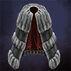 Shadowcat Cloak