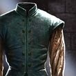 Bronn Noble Outfit