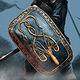 Ironborn Shield