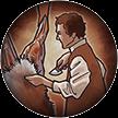 Hunting Lodge Skinners Upgrade