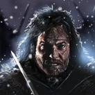 Night's Watch Mutineer