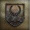 Rare Riverlands Seal of Victory Thumbnail