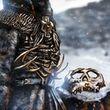 Lord of Bones's Armor
