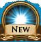 Quest Rebirth New Icon