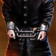 Tyrion's Manacles