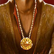 Oberyn's Necklace