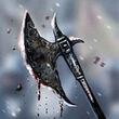Baratheon Poleaxe