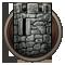 Quest City Icon
