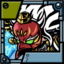 Yamato-Icon-Form-4