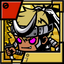Thief Jangear-Icon-Form-2