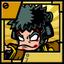 Goemon-Icon-Form-3