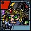 Guan Yu-Icon-Form-4