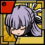 Suzune-Icon-Form-3