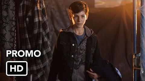 "Gotham 1x10 Promo ""LoveCraft"" (HD)"