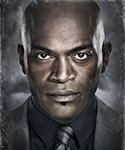 Gotham Crispus-Allen-Portal 03.png