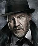 Gotham Harvey-Bullock-Portal 03.png
