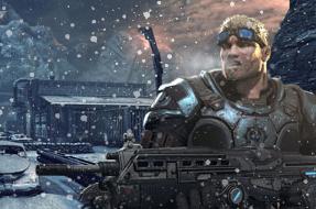Snowblind pic copy