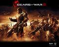 Gears2Wall.jpg