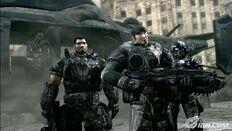 Gears-of-war-small
