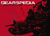Gearspedia Logo